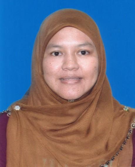 Emmi Syafiqa Binti Zakaria