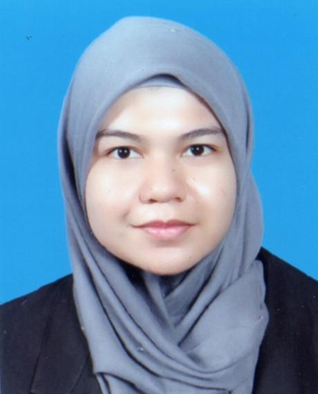 Nur Zulaiha Binti Yusri