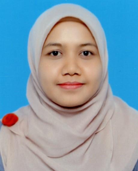Norhanani Binti Mohd Razawi