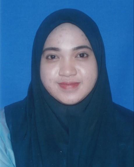 Nurul Fatin Najwa Binti Zaharim