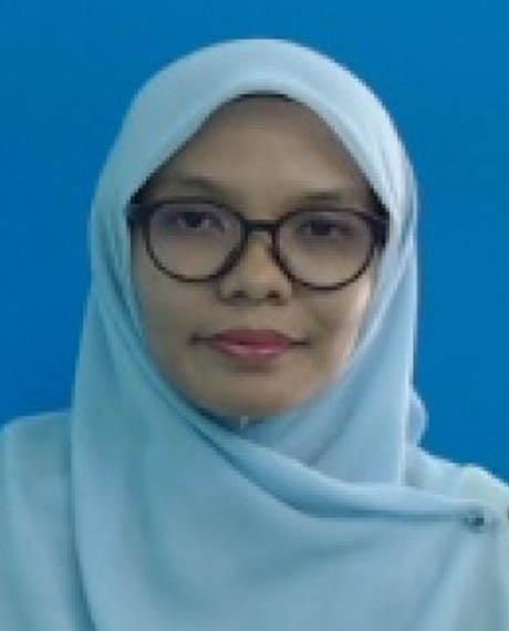 Farahzatul Azlin Binti Abdul Razak