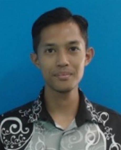 Nor Iskandar Bin Mazlan
