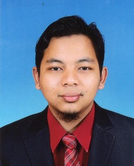 Khairi Aiman Bin Mohamed