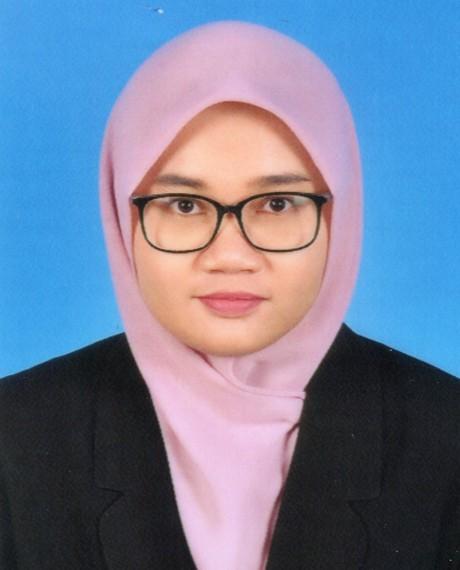 Noor Atirah Binti Yahya