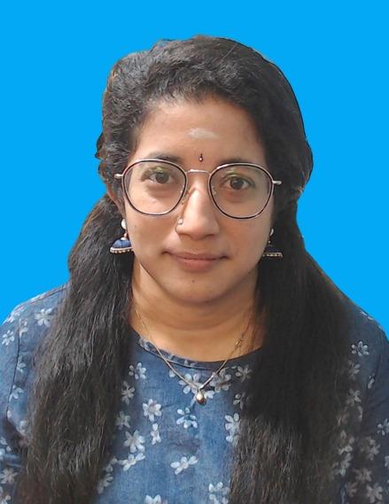 Karthika A/P Chandranpragasa Rao