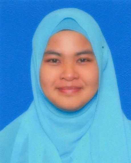 Zahirah Hafizah Binti Ab Aziz