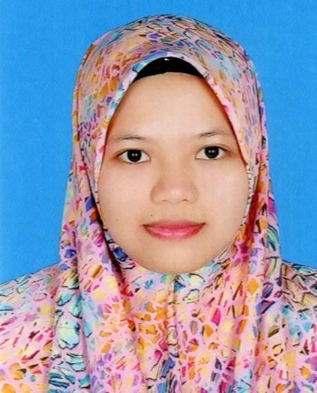 Wan Rosmaliza Binti Wan Kadir