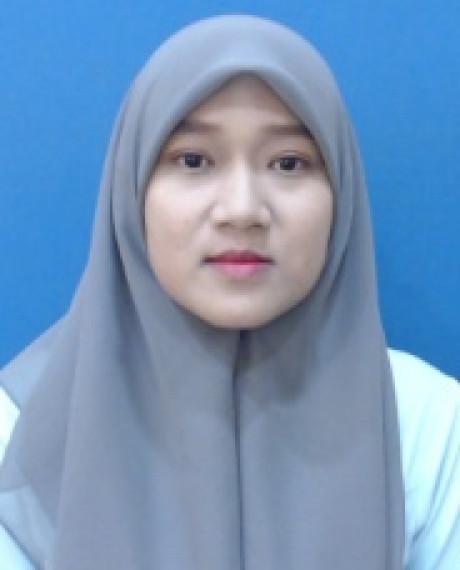 Farhana Binti Abd Rahman