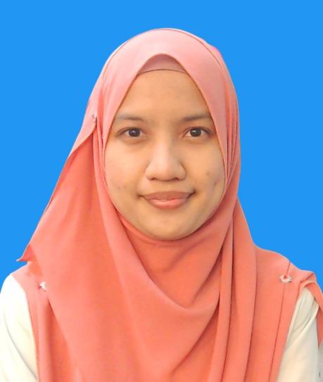 Nurmahirah Binti Mohamad Zaidi