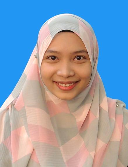 Rehan Binti Zainol Abidin