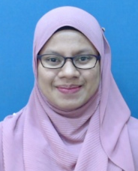 Nur Syazwani Binti Sulaiman