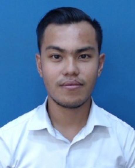 Mohamad Syazwan Bin Adnan