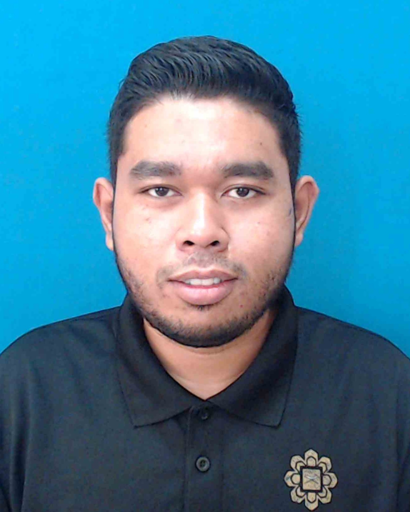 Mohamad Fitri Bin Mohamad Yusop