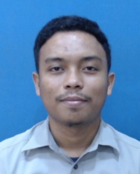 Muhammad Harun Bin Othman