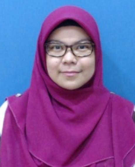 Nur Amalina Binti Md Isa