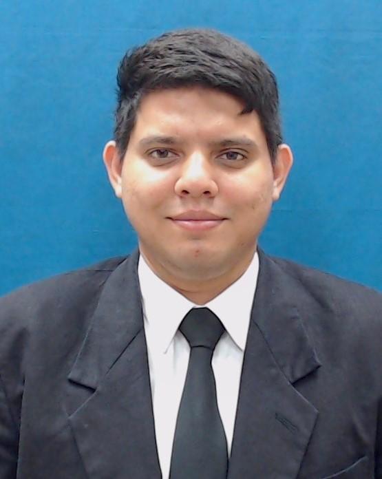 Abdul Hadi Bin Abdul Rahim