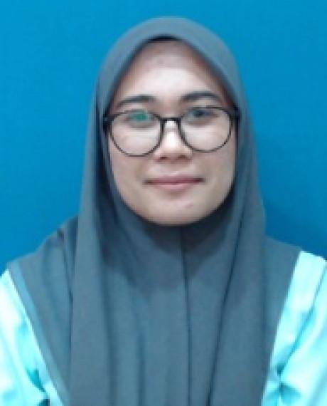 Fatim Nor Shahira Binti Ab Halim