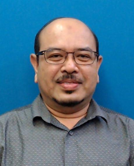Azmi Bin Harun
