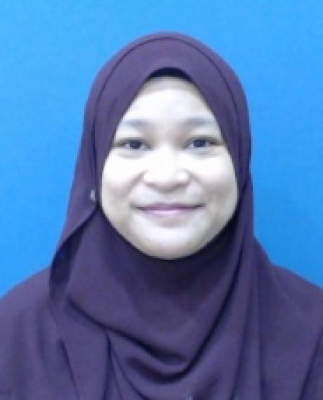 Husna Syaza Binti Hasim