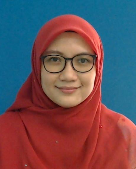 Syazwani Binti Mohd Zaki