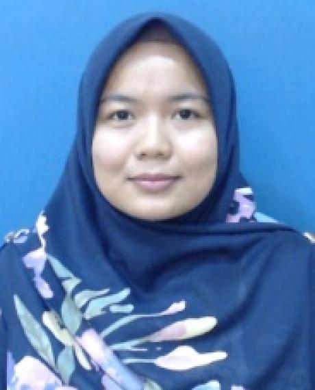 Norzaila Binti Mohd Zabidin