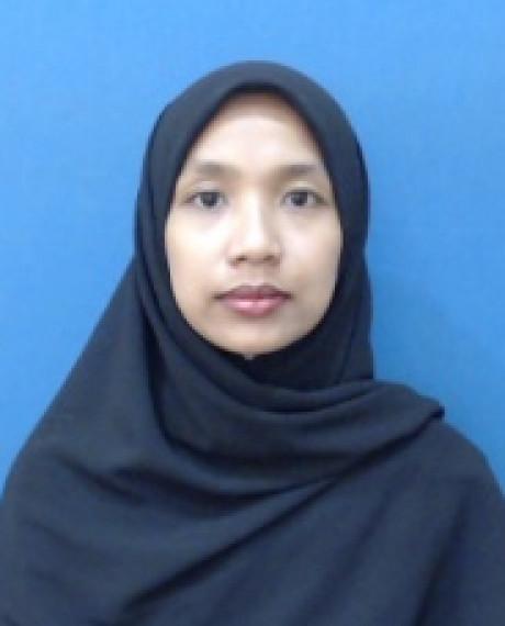 Khairunnisa Binti Mohamed