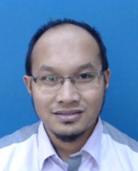 Redzuan Nul Hakim bin Abdul Razak