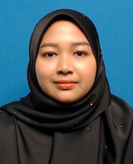 Siti Salwa Binti Sait