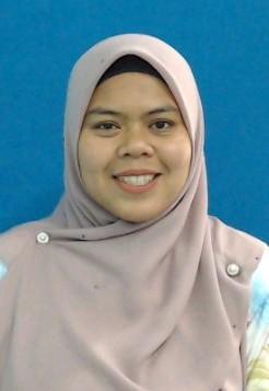 Nurain Binti Mohd Zuber