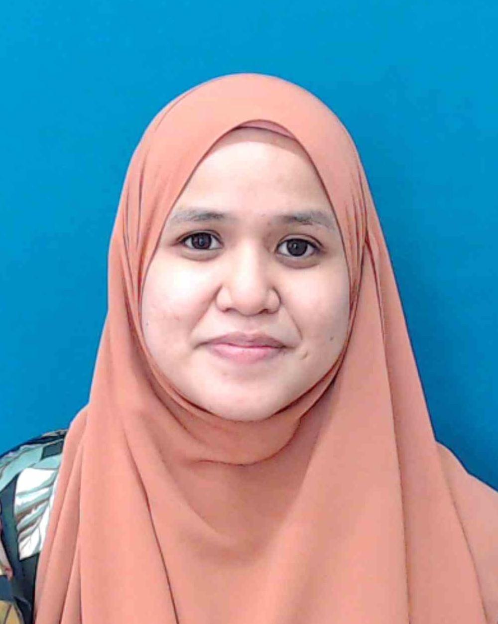 Khadijah Binti Ariff