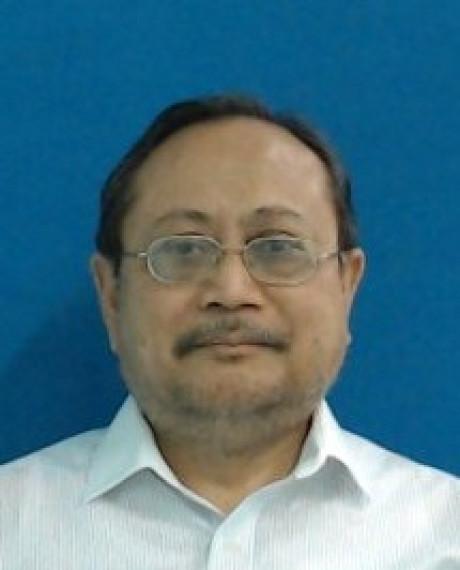 Mohd. Adam Bin Suhaimi