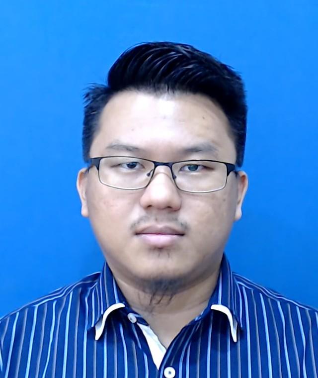 Mohd. Azri Bin Abd. Jalil