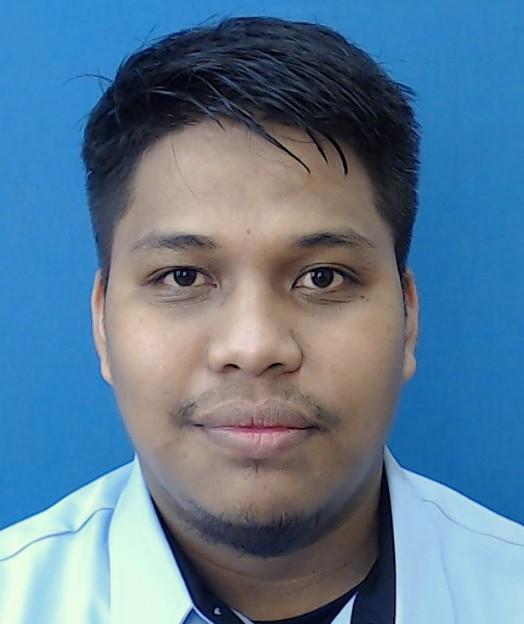Muhammad Luqman Bin Baa'In