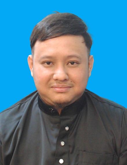 Syed Aminuddin Bin Syed Ab Malik