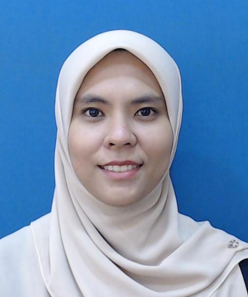 Rozie Syahirah Binti Roslan
