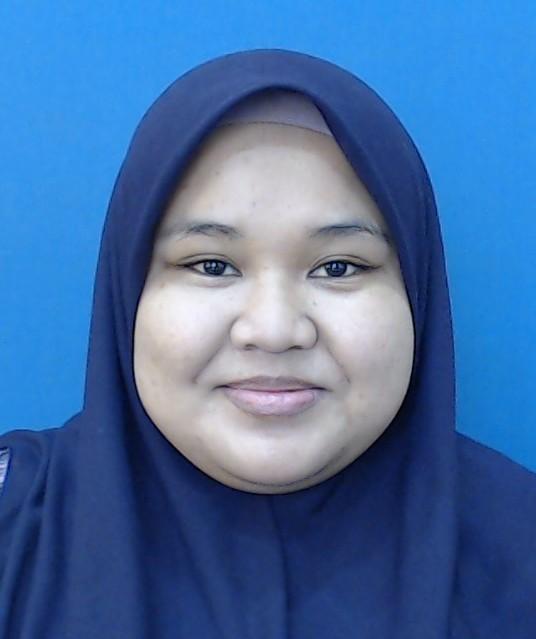 Erma Farhana Binti Muhammad