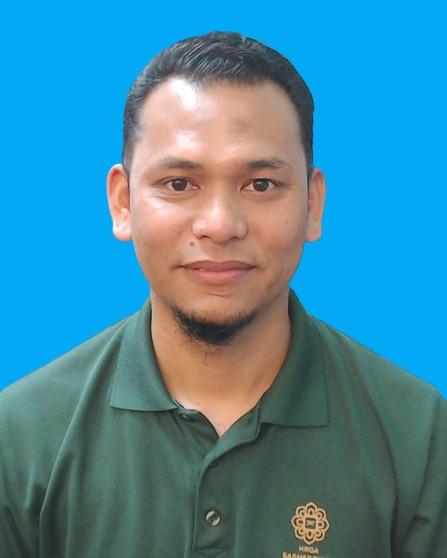 Abdul Mutalib Bin Mohd Amran