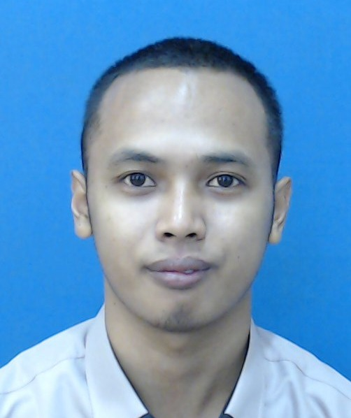 Muhammad Anuar Fahmi Bin Shahrudin