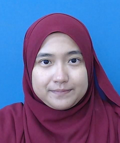 Noor Fatiha Binti Abdul Rahim