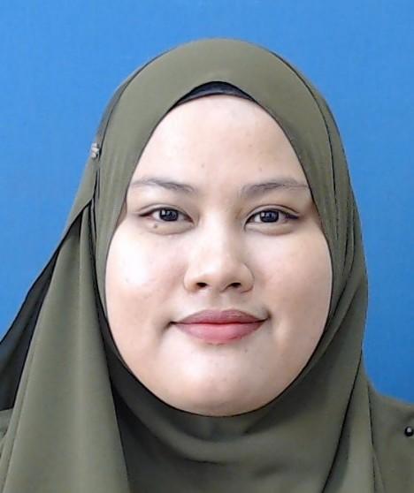 Zulmaryan Binti Embong