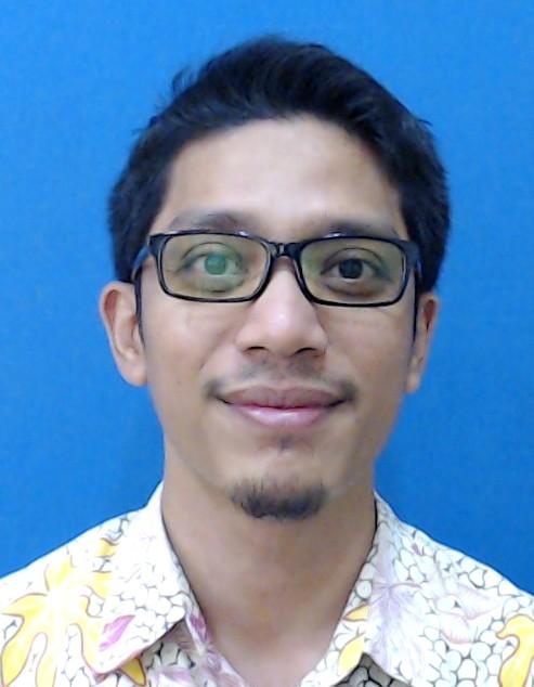 Azmir Bin Ahmad