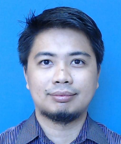 Muhammad Faiz Bin Mohd. Hanapiah