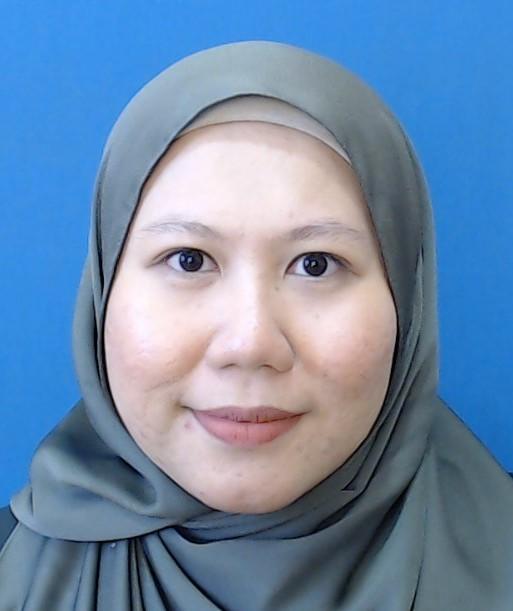 Siti Norfazira Farhana Binti Mohd Razak
