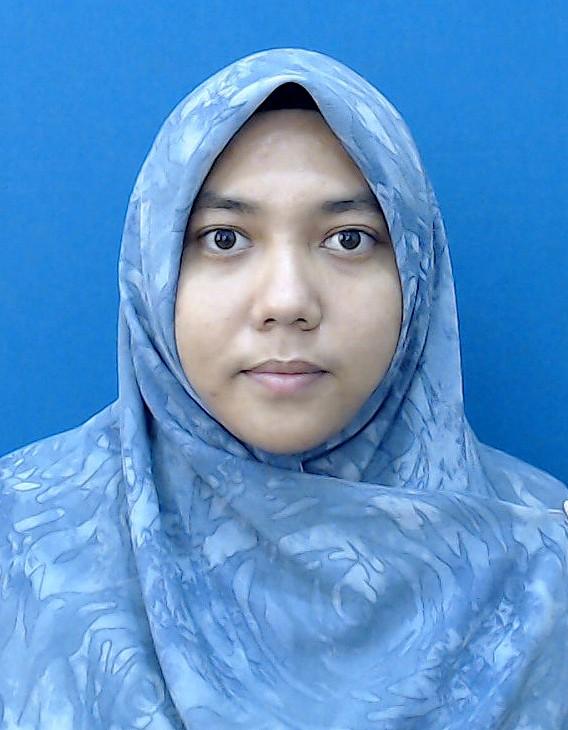 Wan Nurul Najwa Bt Wan Mohd Azmi