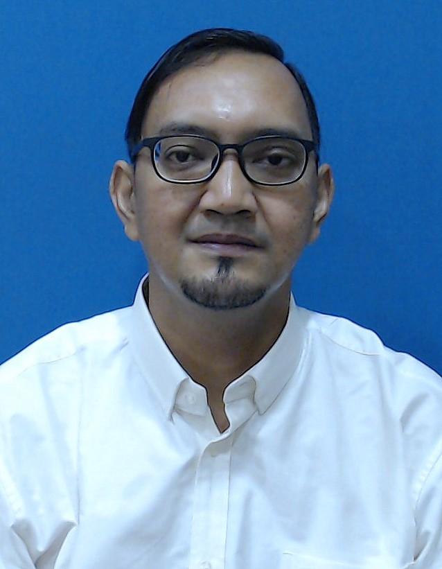 Ahmad Wazier Bin Burhanuldin