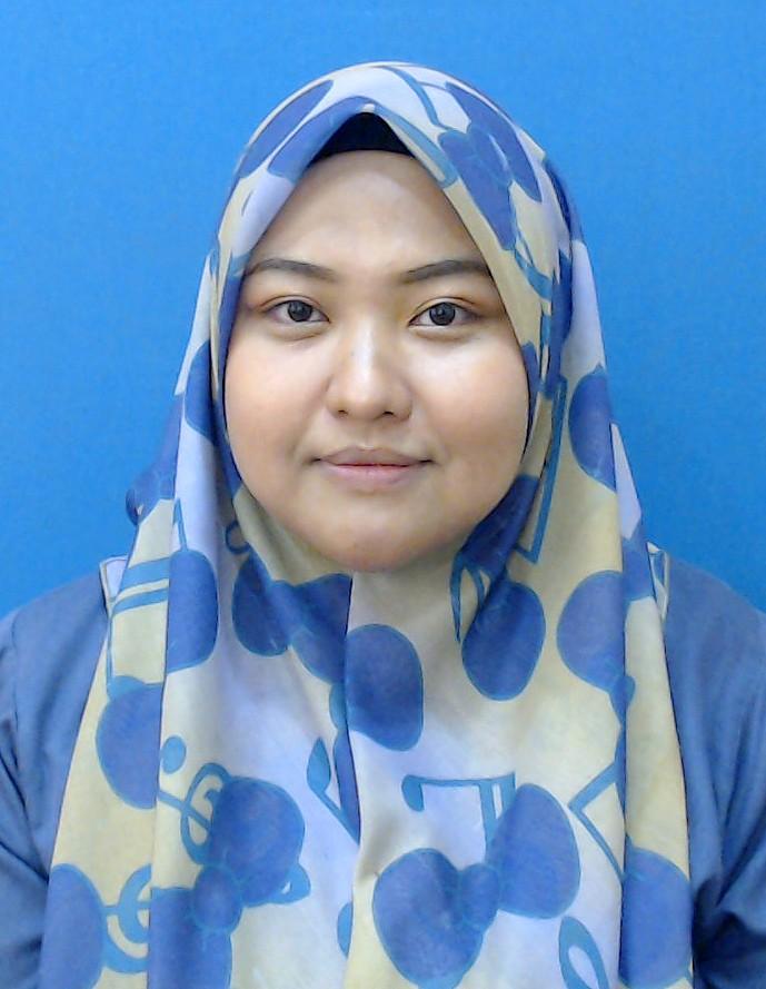 Fazleen Farhanis Binti Rahmat
