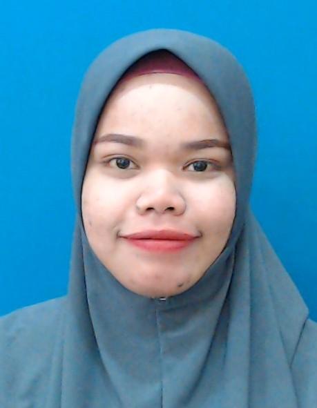 Roslina Binti Md Nor