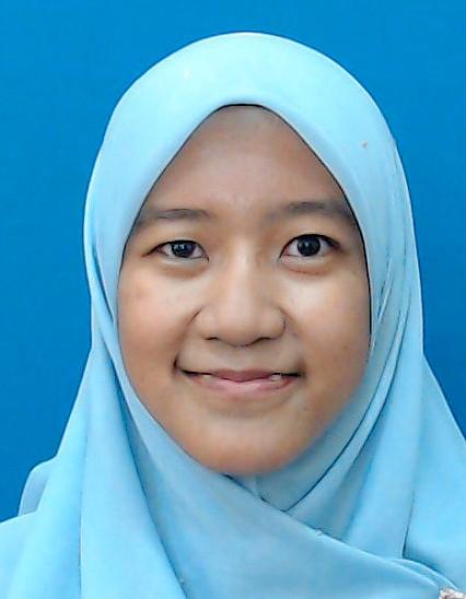 Wan Sharifah Binti Wan Husain