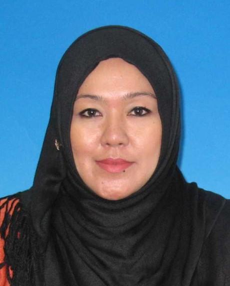 Nurul Fardilla Ahmad Kamal