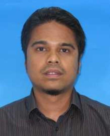 Muhamad Rashidi Bin Mohamad Soom